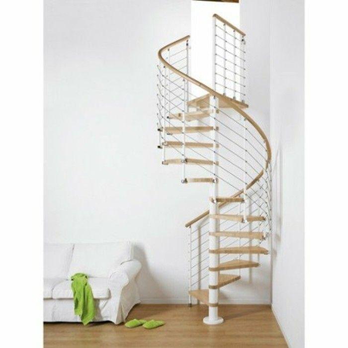 Ou Trouver Le Meilleur Escalier Gain De Place Escalier En Colimacon Escalier En Kit Escalier Gain De Place