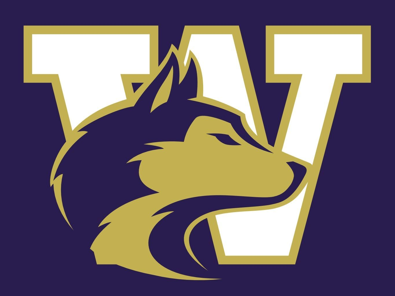 University Of Washington Huskies >> Image Result For Wa Huskies Logo Dragonfly Pics University Of