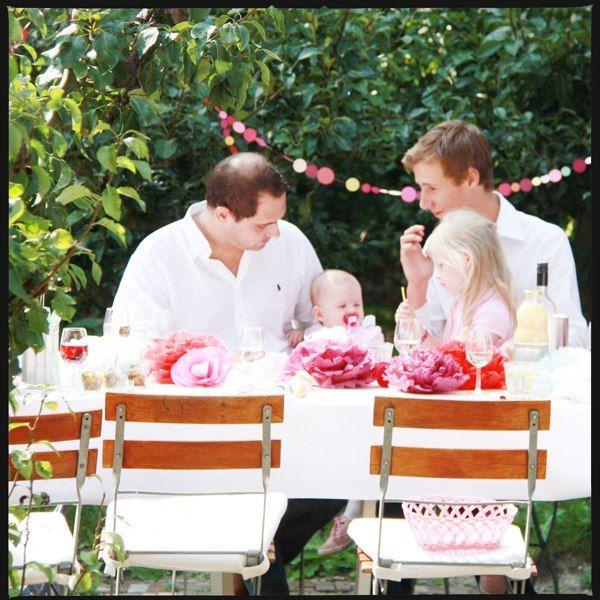 Wedding Ilse & Peter