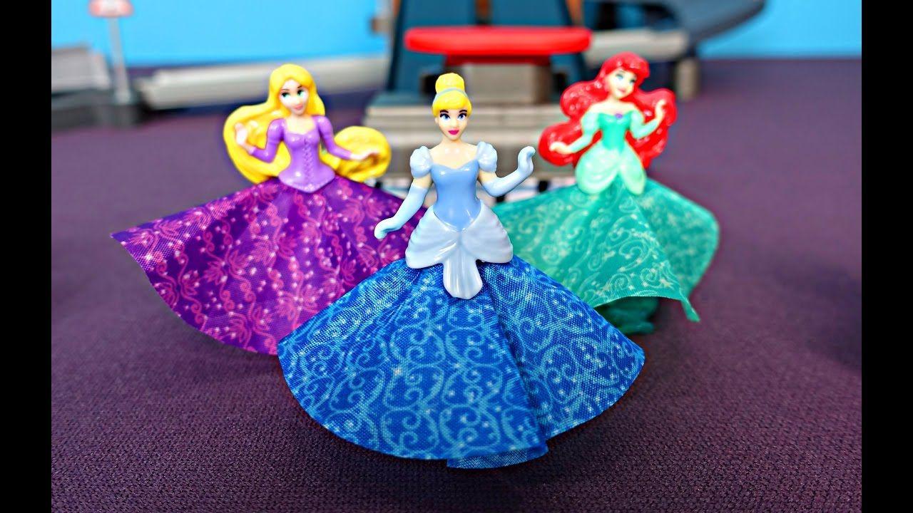 Kinder Surprise Oeufs Princesses Disney. Course Kinder Surprise Oeuf ave...