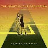 NIGHT FLIGHT ORCHESTRA https://records1001.wordpress.com/
