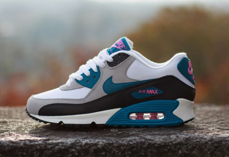 Buy nike air max 3 > up to 62% Discounts