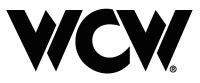 Why should you be happy you aren't watching WCW? see more at http:theoffscriptcom.wordpress.com
