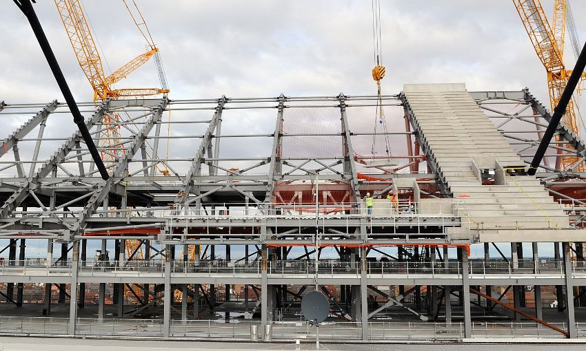 http://www.liverpoolfc.com/stadium-expansion