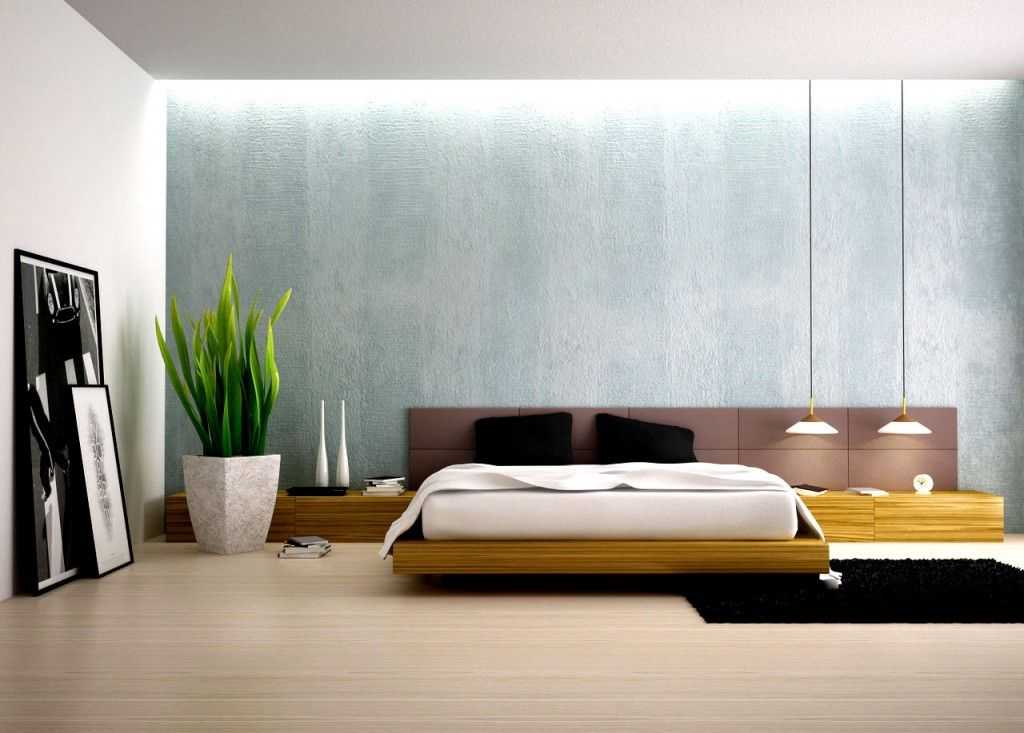 Bedroom,Nature Mens Bedroom Ideas With Malm Bed Frame In Natural