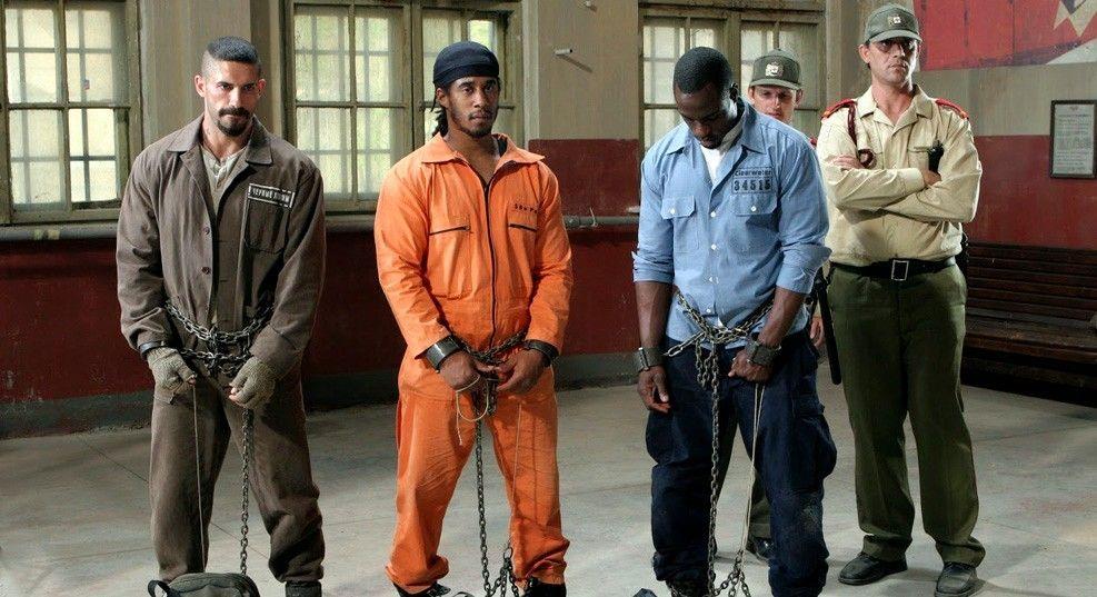 смотреть фильмы боевики в тюрьмах никто представить