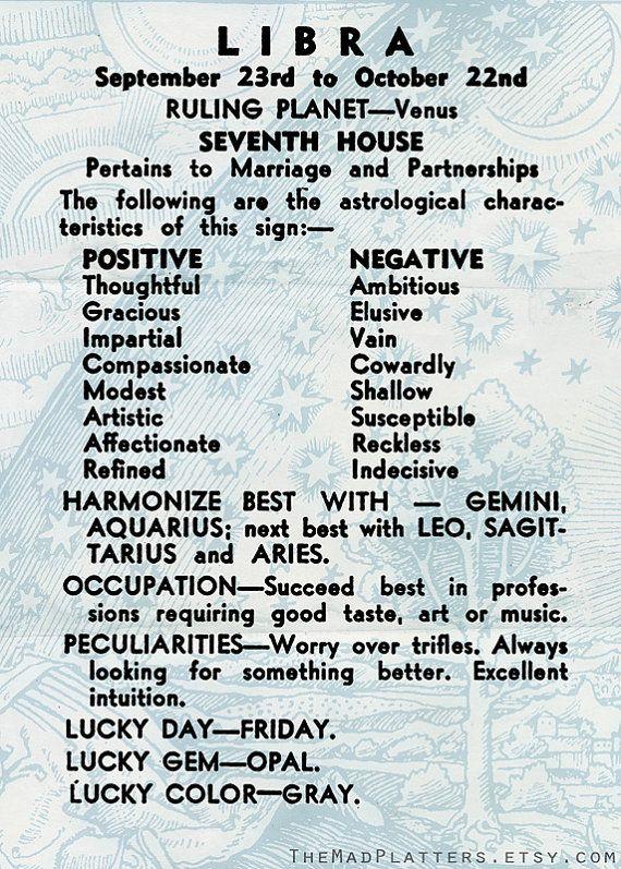 horoscopes october 23