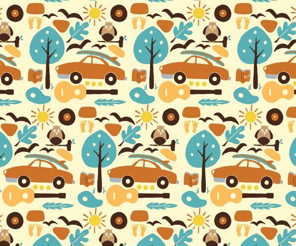 Monaluna Organics - Circa 60 Beach Mod - Happy Summer