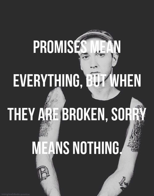Eminem Eminem In 2018 Pinterest