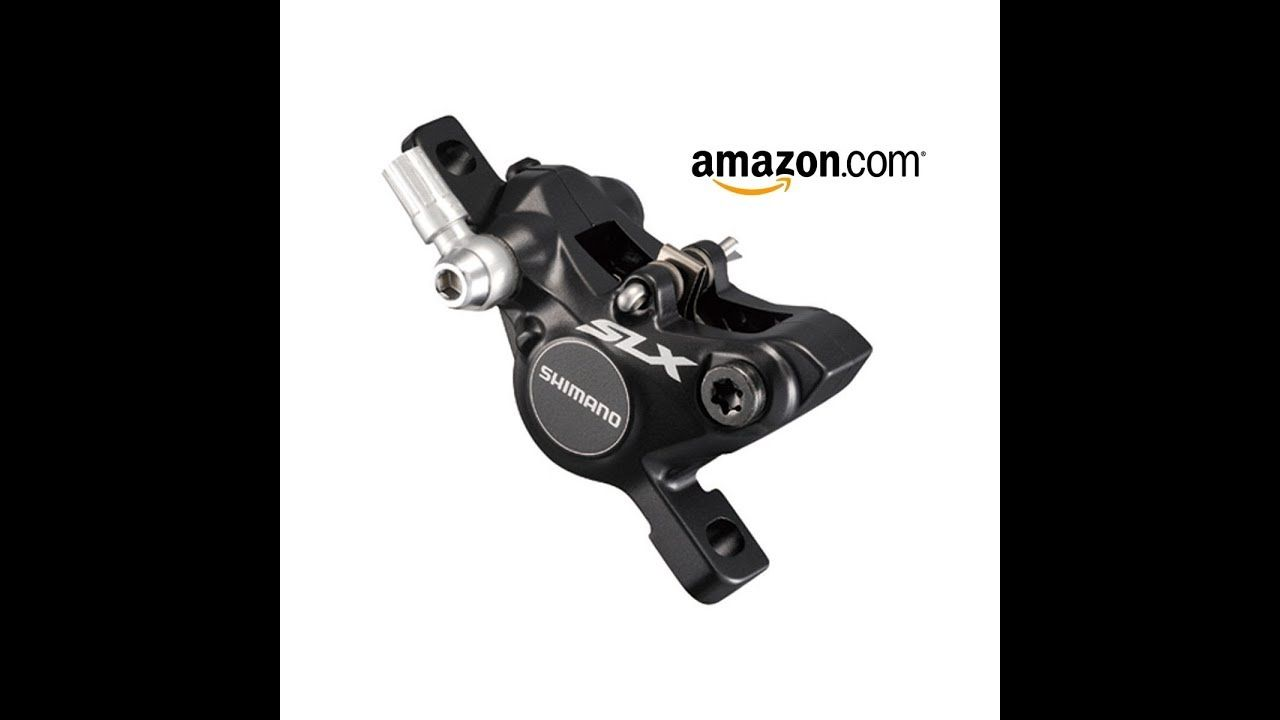 Mountain Bikes Hydraulic Disk Brakes for Sale   Amazon US ...