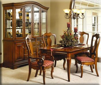 Copyright Lilac Woodshop All Rights Reserved Side Early American Style Dining Room Furniture Wood Ebay