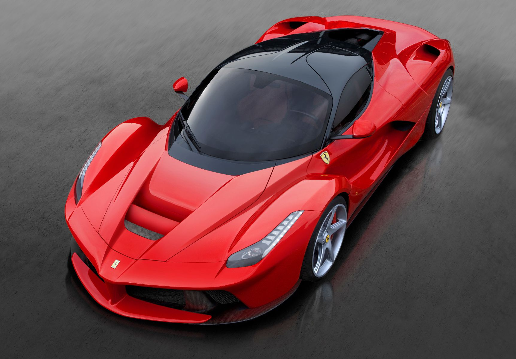 Wonderful Dream Cars · La Ferrari 2013 ...