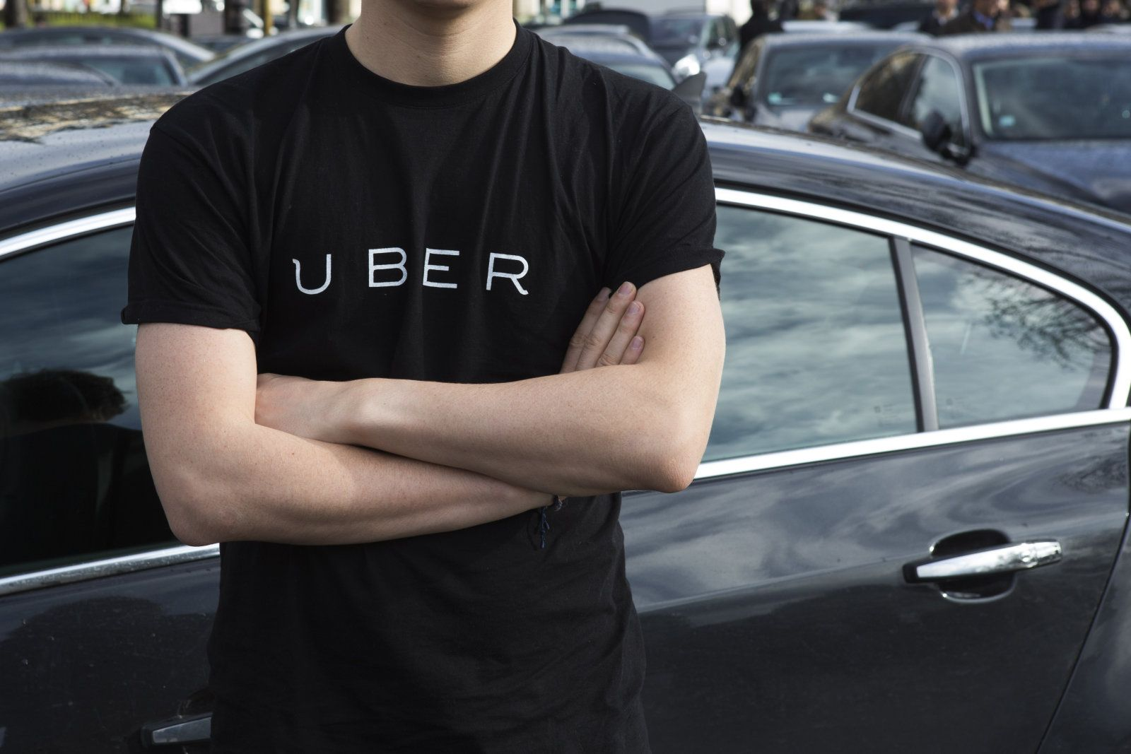 Uber Drivers In The Uk Entitled To Minimum Wage Tribunal Rules Uber Driver Uber Business Jury Trial