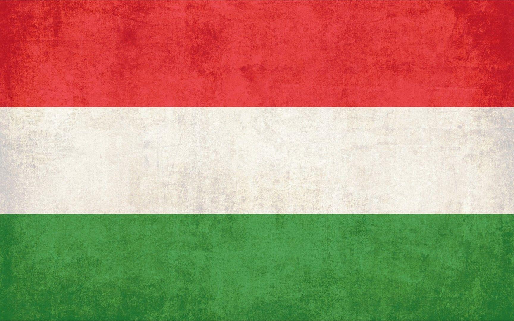 Flag Of Hungary Wallpaper Netherlands Flag Austria Flag Hungary Flag
