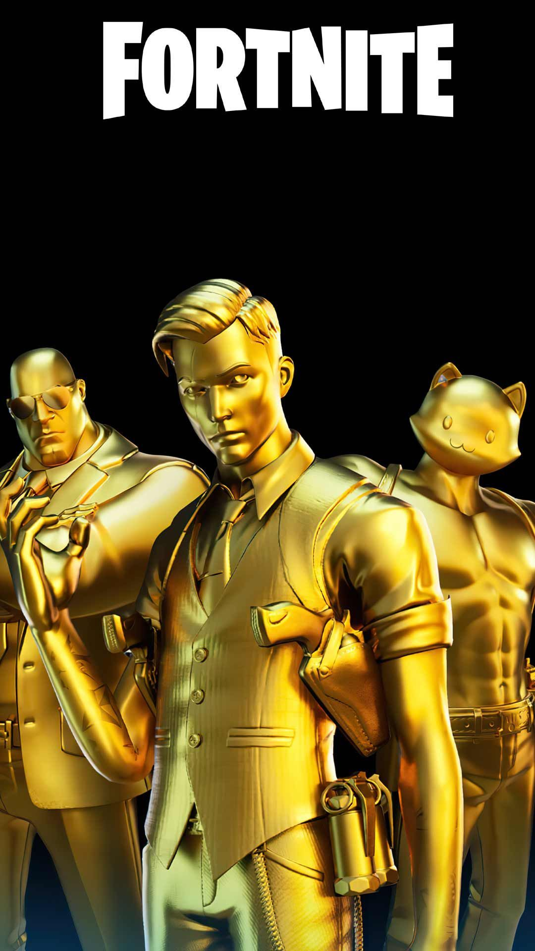 Midas Gold Fortnite Skin Phone Wallpaper Download Hd Backgrounds For Iphone Android Lock Screen In 2020 Android Phone Wallpaper Phone Wallpaper Skin Images
