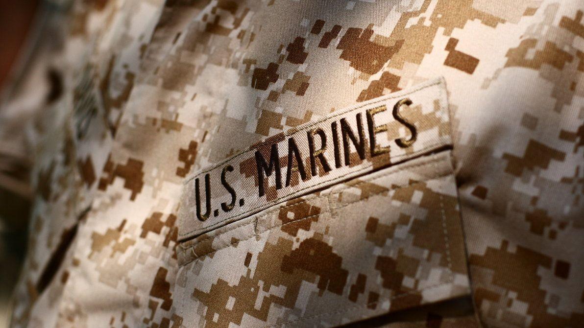 us marine corps hd wallpapers us marines best wallpaper 1920×1080 us