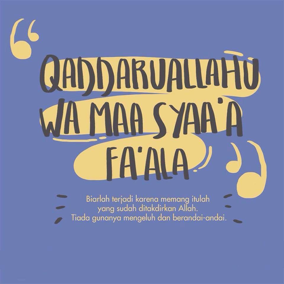 Kata Kata Islami nasihatsahabat.com