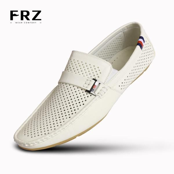 Mens Slip Ons Sneaker Walking Espadrilles Loafers Moccasin