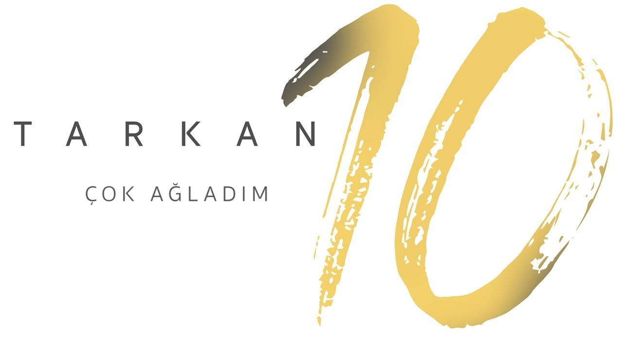 турецкая музыка