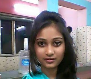 Indian malaysian girls for dating