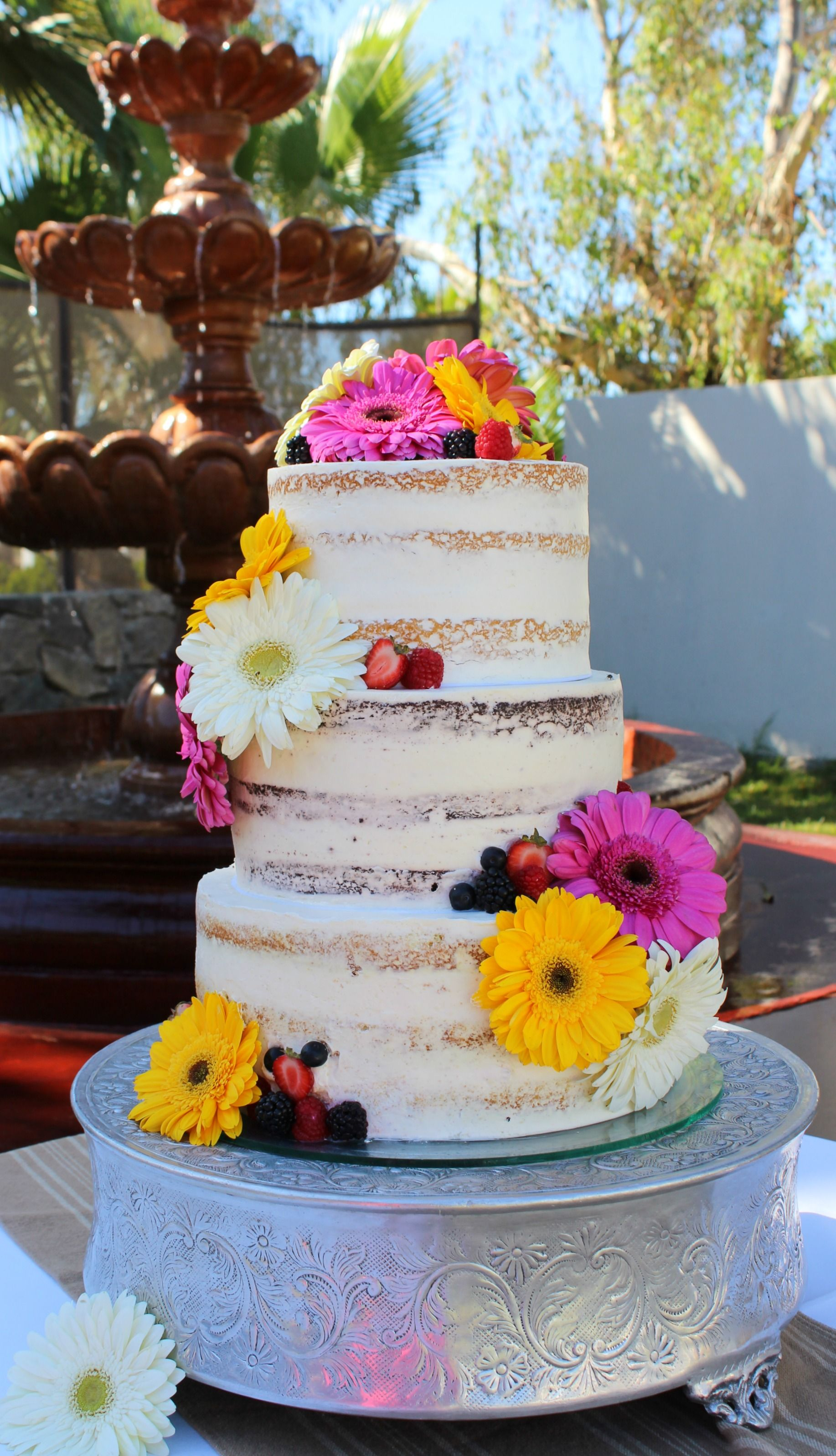 mexican wedding cake mexican style wedding cake pastel de bodas estilo 17286
