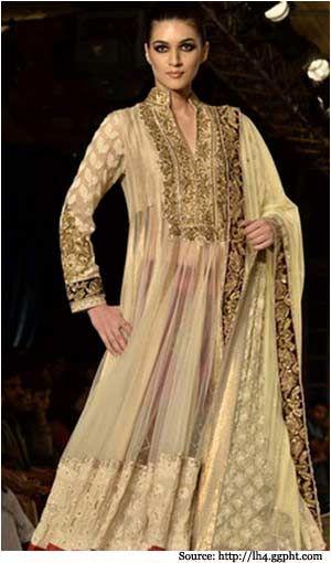 08ff5ca1b9 Manish Malhotra Salwar Kameez | Designer Salwar Kameez and Anarkalis ...