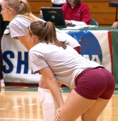 hot-girl-in-volleyball-spandex-fucked