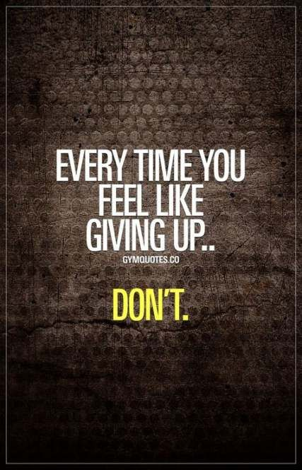 Fitness Motivation Quotes Inspiration Words You Are 39+ Ideas #motivation #quotes #fitness