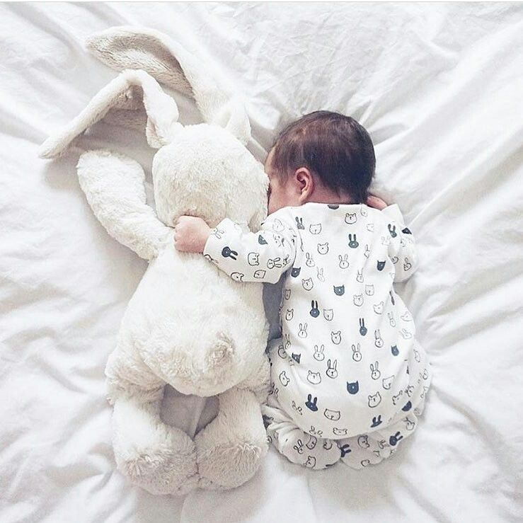 Pin Von Julia Auf Baby Inspiration Pinterest Bebe Fotos Niños
