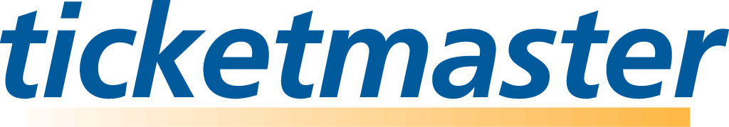 Ticketmaster Logo Ticketmaster Music Business Buy Tickets