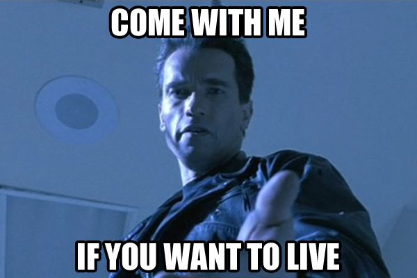 15 Of The All Time Best Arnold Schwarzenegger Quotes Loving This