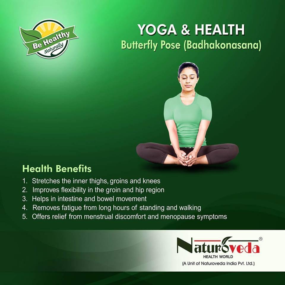 Yoga   Yoga asanas, Yoga benefits