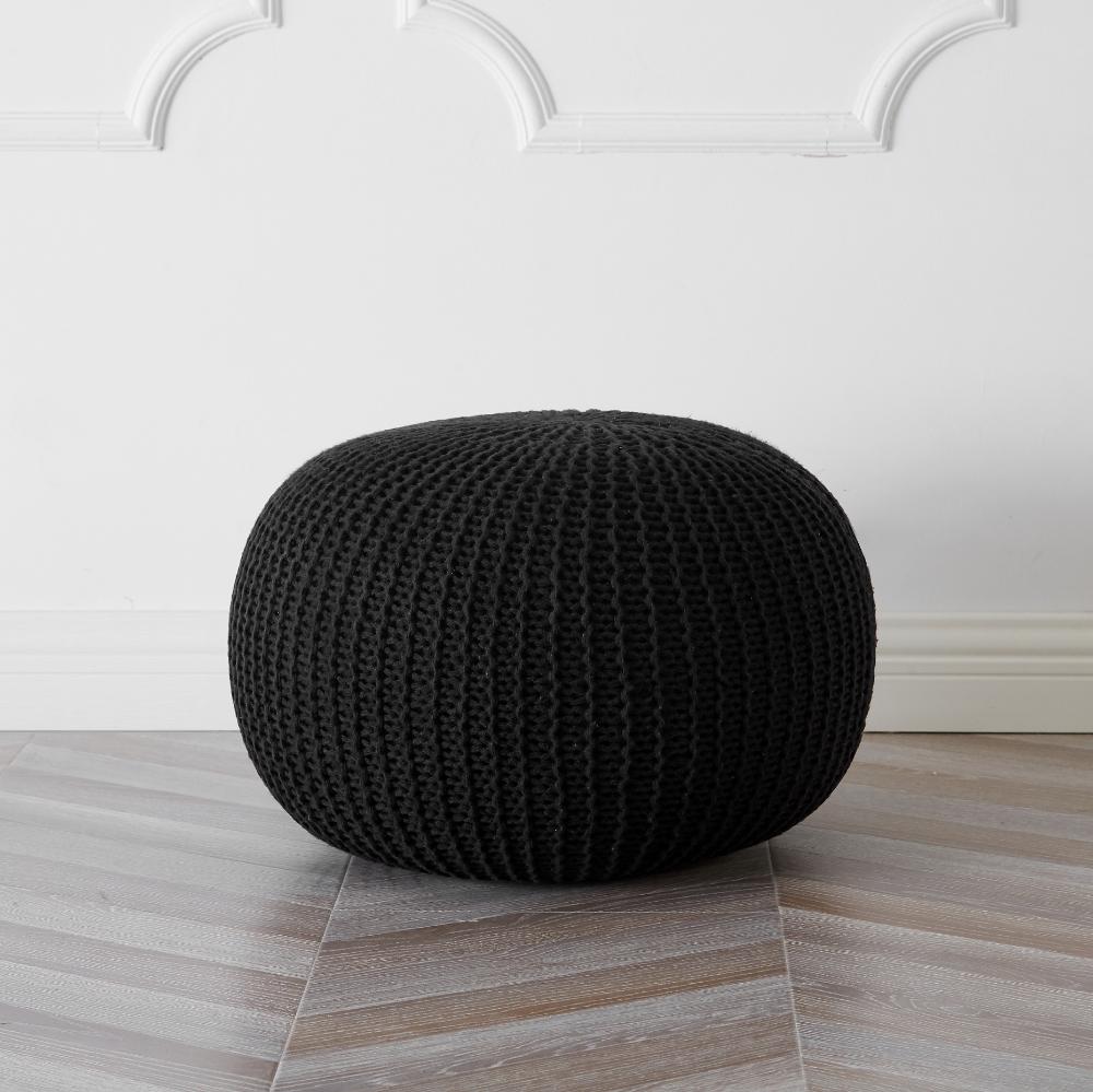 4da30e337d5fd60e02758c6daf5ac820 - Better Homes & Gardens Everly Velvet Box Floor Cushion