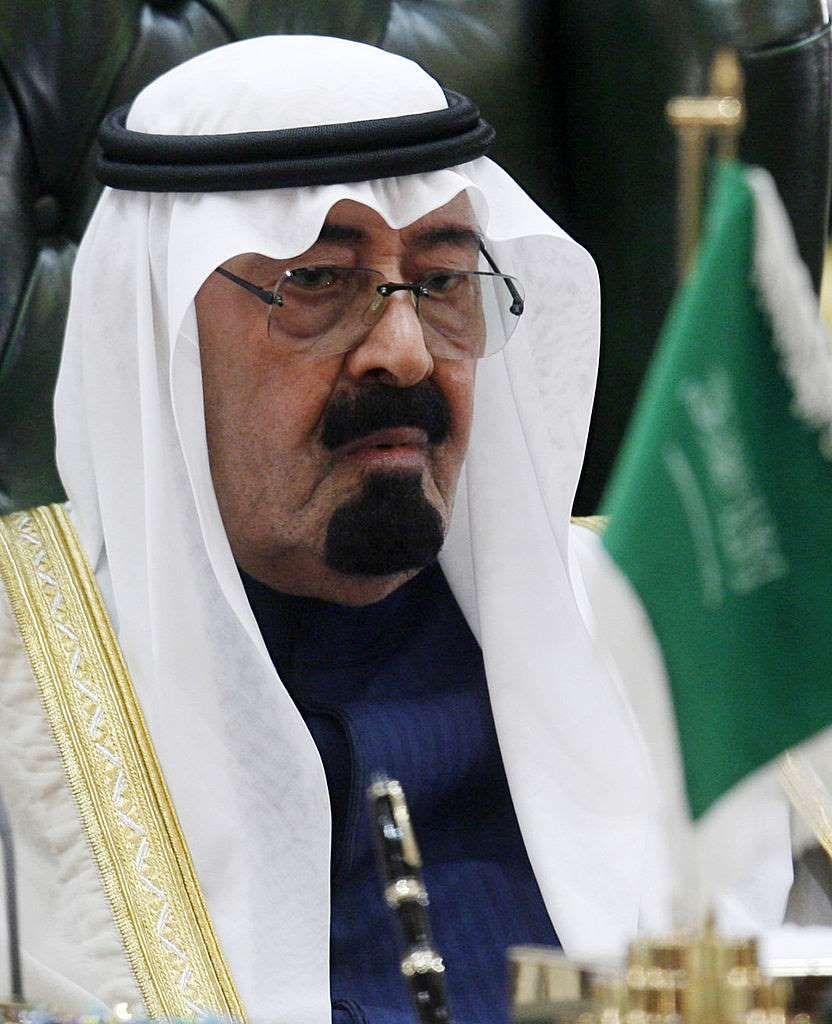 2009 الملك عبدالله يعفي عدد من القادة المهمين مثل رئيس هيئة الأمر بالمعروف بالإضافة إلى تعيين أول Yasser Saudi Men Saudi Arabia Prince Ksa Saudi Arabia