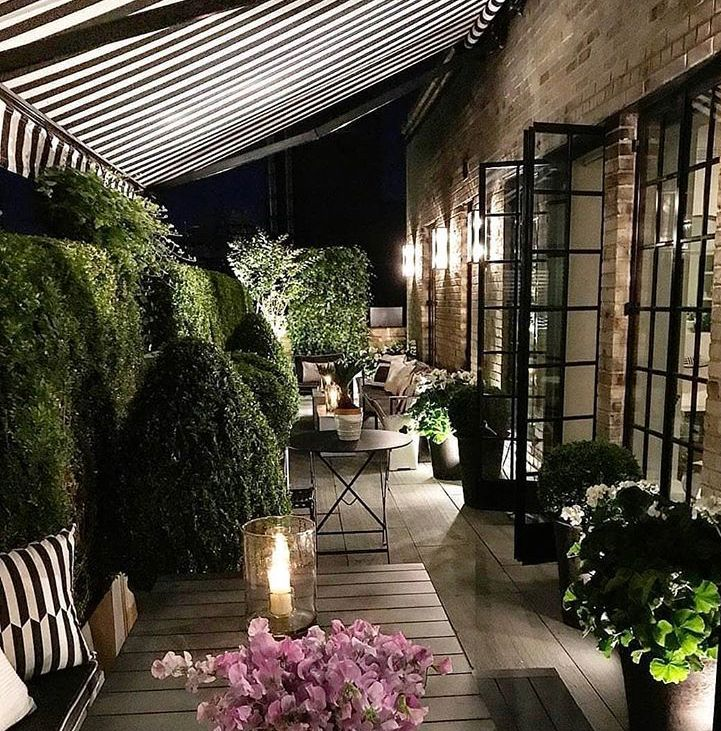 Kate mooney also best wd images backyard patio outdoors furniture rh pinterest