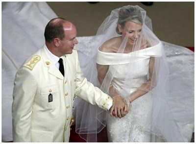 Pin On Famosos Casamento Wedding
