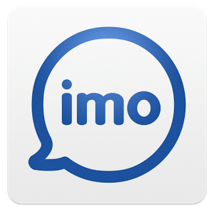 Imo Beta Free Calls And Text 9 8 000000008522 Apk Video Chat App Chat App Free Online Videos