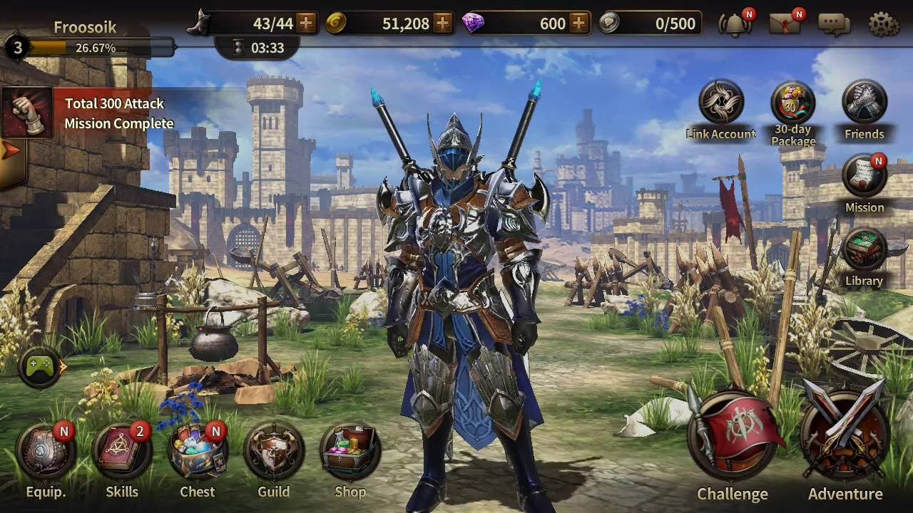 HIT Hack - Unlimited Free Gems and Platina for HIT (Android