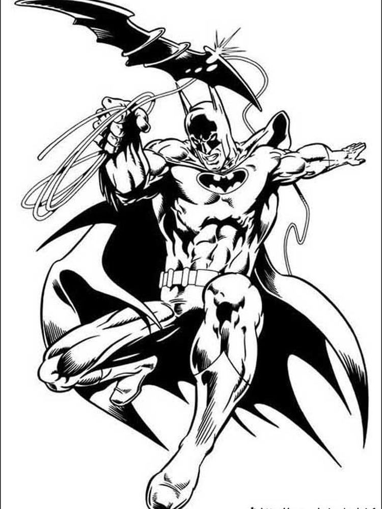 Batman Coloring Book Pages Below Is A Collection Of Batman Coloring Page That You Can Download For In 2020 Batman Coloring Pages Cartoon Coloring Pages Coloring Pages