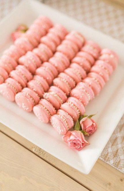 24 ideas spring bridal shower food desserts for 2019 24 ideas spring bridal shower food desserts for 2019