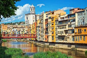 16 Best Places to Visit in Catalonia | PlanetWare