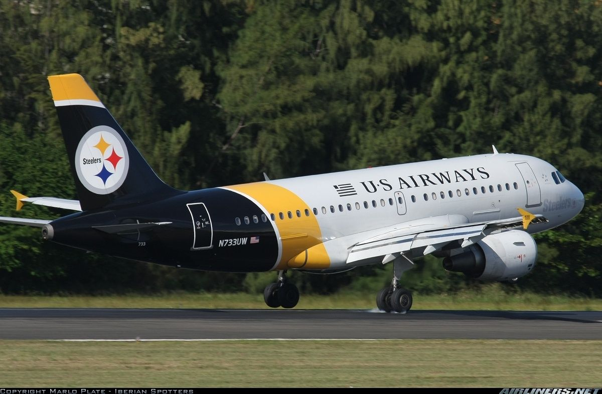 Airbus A319112 aircraft picture Aircraft, Airbus