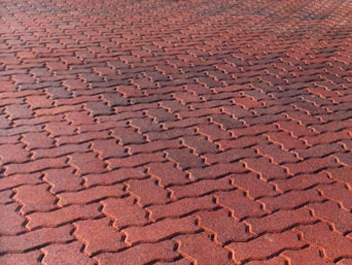 interlocking pavers patterns - google search | projets à essayer