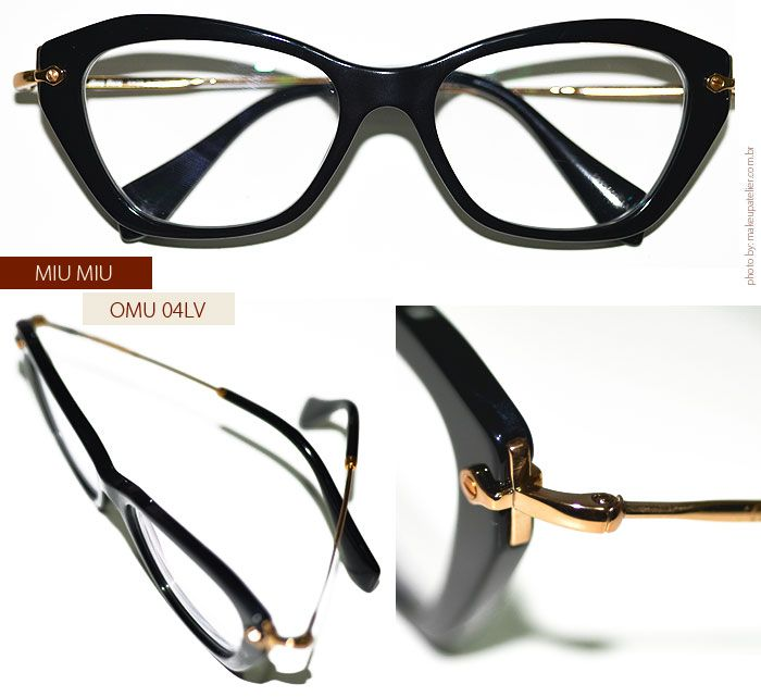 6b43dbf8e42b1 Miu Miu   Dresses Outfits Shoes Etc....   Eyewear, Glasses, Eyeglasses