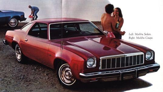 75 Malibu Google Search Chevrolet Chevy Malibu Chevelle