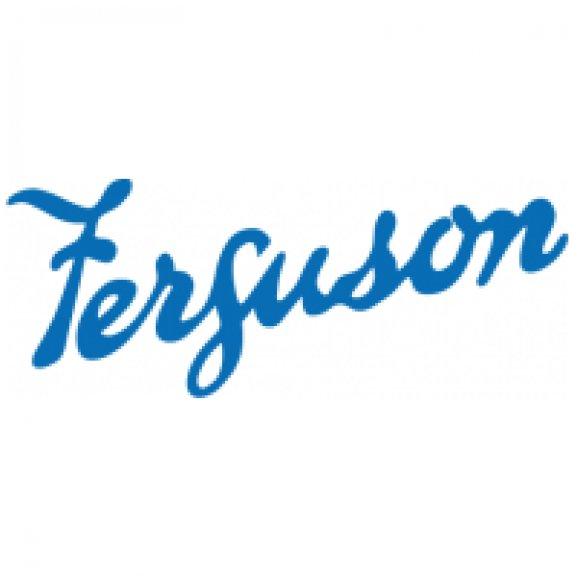 Ferguson Brands of the World™ Download vector logos