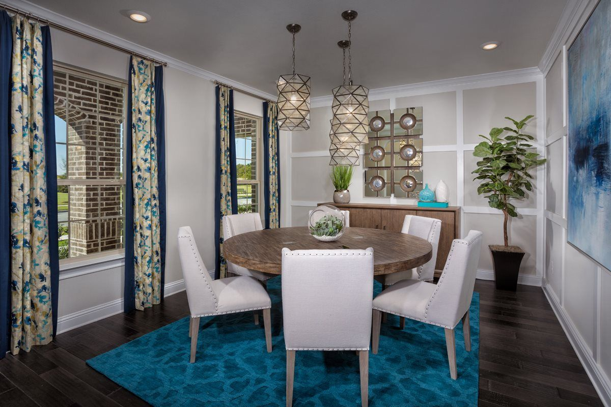 Whether Youre Throwing A Dinner Party Or Hosting Game Of Poker