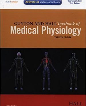 Guyton and hall textbook of medical physiology 12th edition hall guyton and hall textbook of medical physiology 12th edition test bank nursingtestbanks fandeluxe Images