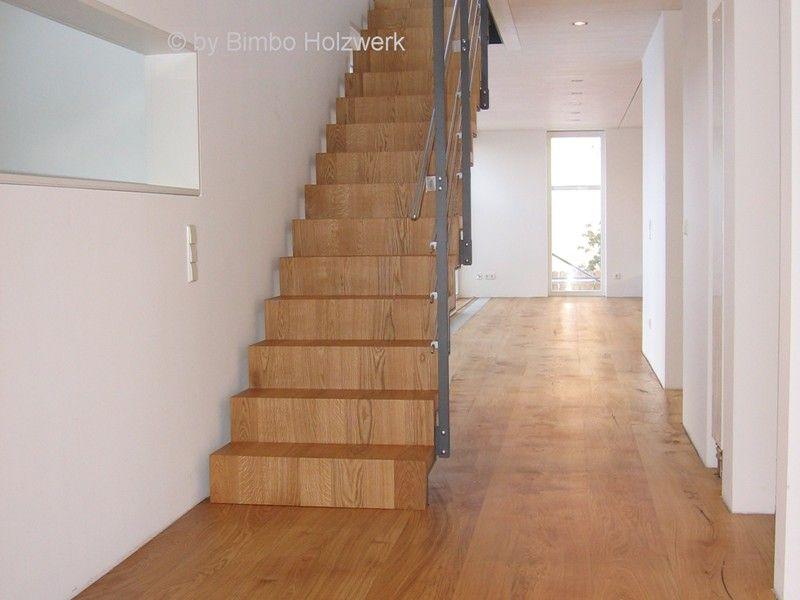 Escaleras Interior - Parkhouse Studio #escaleras #interiores