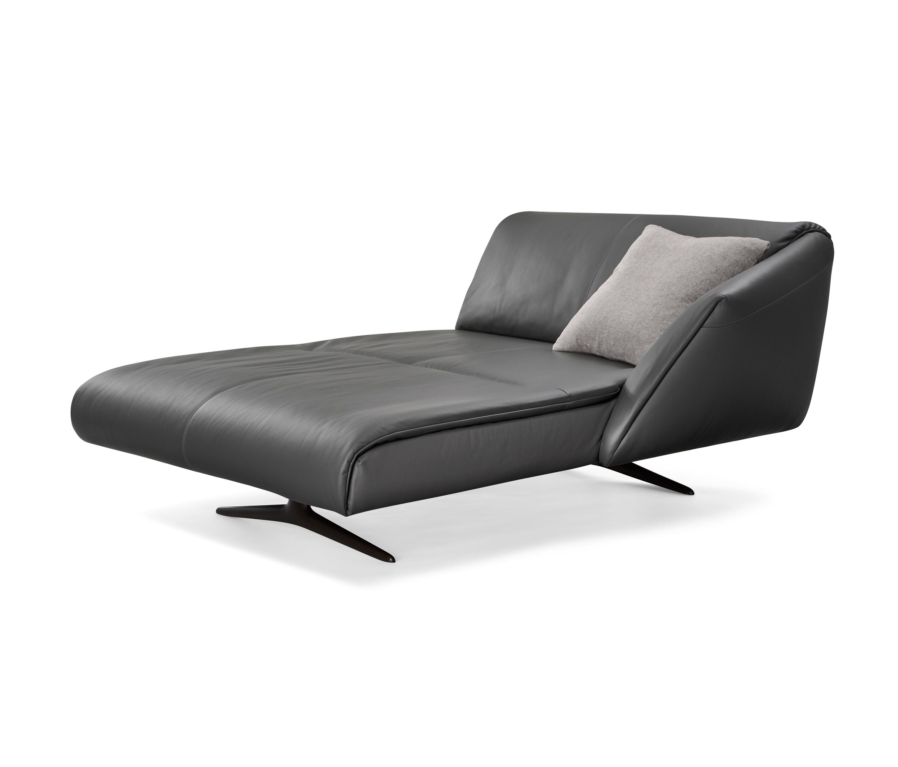 Walter Knoll Sofa Bundle Sofa Sofas From Walter Knoll Architonic Entertainment